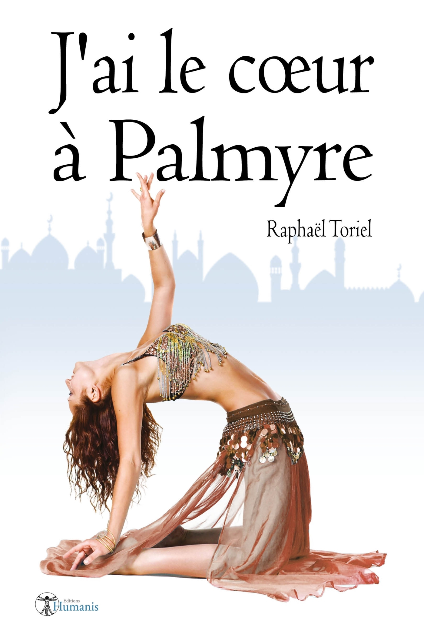 J'AI LE COEUR A PALMYRE (VERSION INTEGRALE)
