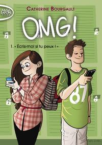 OMG ! - TOME 1