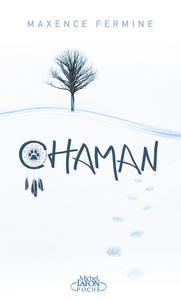 CHAMAN