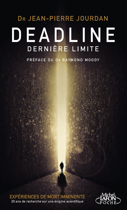DEADLINE, LA DERNIERE LIMITE