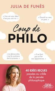 COUP DE PHILO
