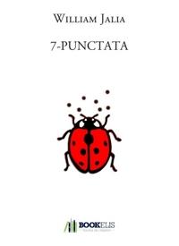 7-PUNCTATA