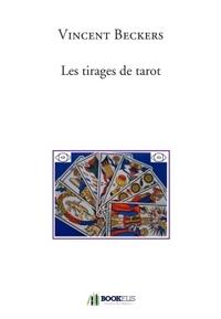 LES TIRAGES DE TAROT