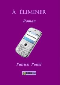 A ELIMINER