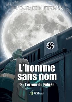 L'HOMME SANS NOM 2