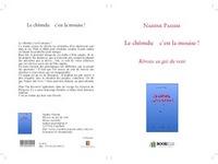 02 02 LE CHOMDU C'EST LA MOUISE !