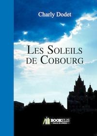 LES SOLEILS DE COBOURG