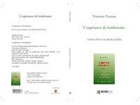 01  05 L ESPERANCE DE LENDEMAIN