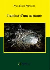 PREMICES D'UNE AVENTURE