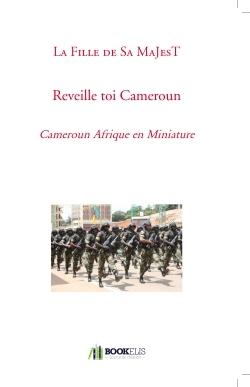 REVEILLE TOI CAMEROUN