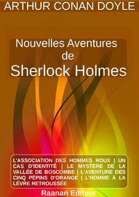 LA DEMENCE DE L'ANGE
