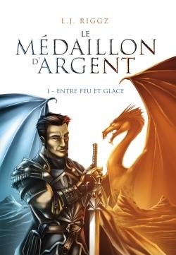 LE MEDAILLON D'ARGENT