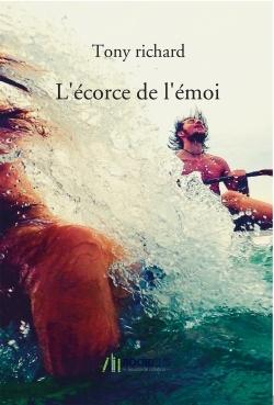 L'ECORCE DE L'EMOI