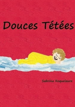 DOUCES TETEES