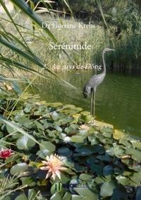 SERENITUDE - 2. AU PAYS DE DONG