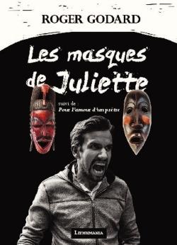 LES MASQUES DE JULIETTE