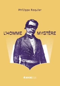 L'HOMME MYSTE RE