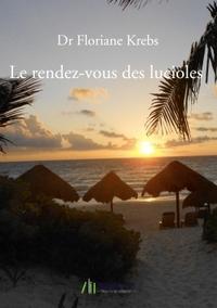 LE RENDEZ-VOUS DES LUCIOLES