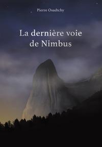 LA DERNIERE VOIE DE NIMBUS