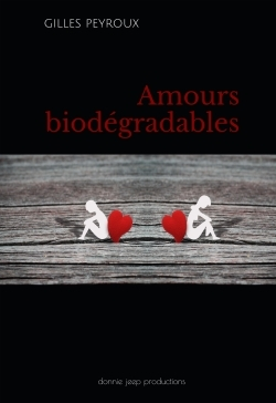 AMOURS BIODEGRADABLES