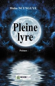 PLEINE LYRE