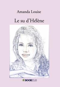 LE SU D'HELENE