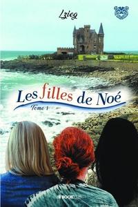 LES FILLES DE NOE