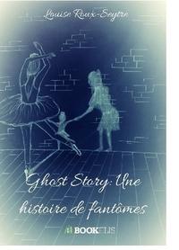GHOST STORY: UNE HISTOIRE DE FANTOMES