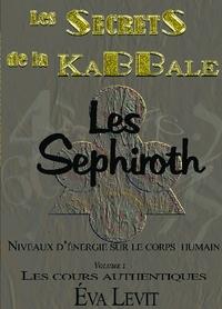 LES SEPHIROTH