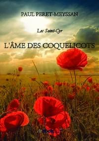 L'AME DES COQUELICOTS