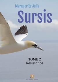 SURSIS TOME 2