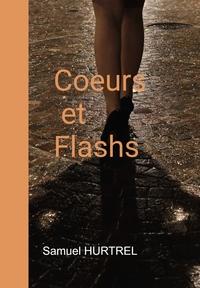 COEURS ET FLASHS