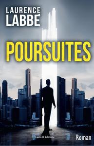 POURSUITES
