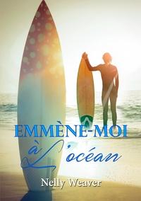 EMMENE-MOI A L'OCEAN