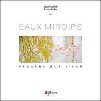 EAUX MIROIRS