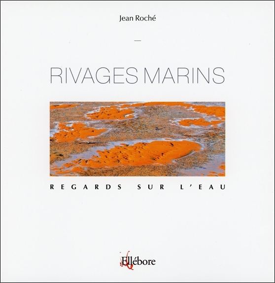 RIVAGES MARINS