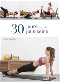30 JOURS POUR DE JOLIS SEINS