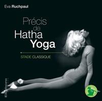 PRECIS DE HATHA YOGA - STADE CLASSIQUE