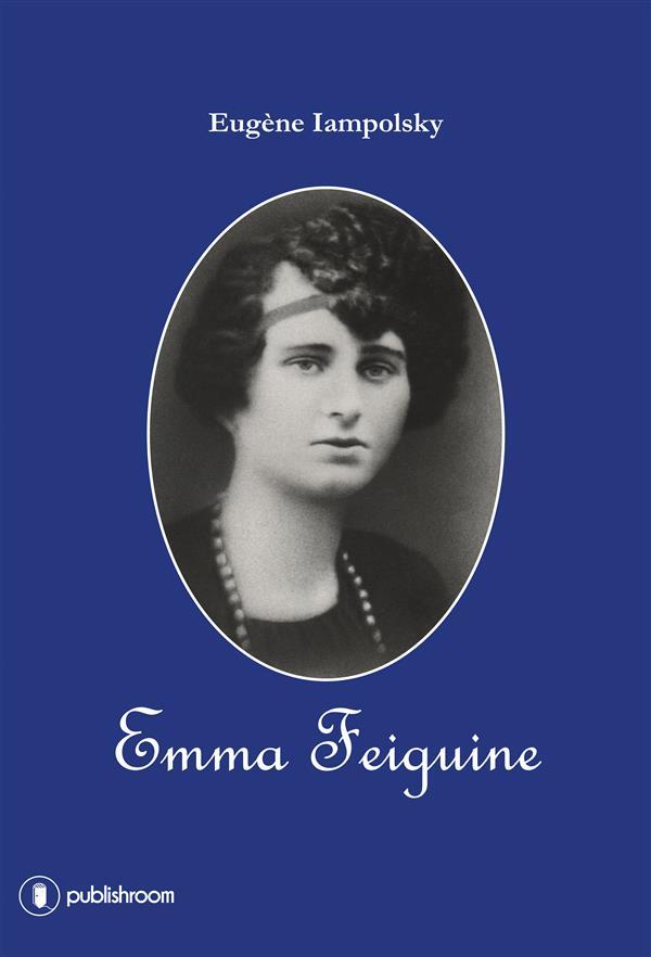 EMMA FEIGUINE
