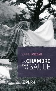 LA CHAMBRE SOUS LE SAULE