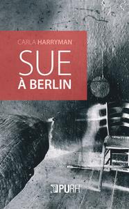 SUE A BERLIN