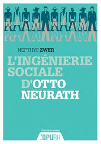 L'INGENIERIE SOCIALE D'OTTO NEURATH