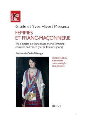 FEMMES ET FRANC-MACONNERIE