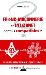 MACONNERIE ET INTERNET SONT-ILS COMPATIBLES?