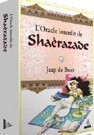ORACLE INTERDIT DE SHAERAZAD COFFRET (L')