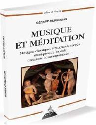 MEDITATION MUSICALE