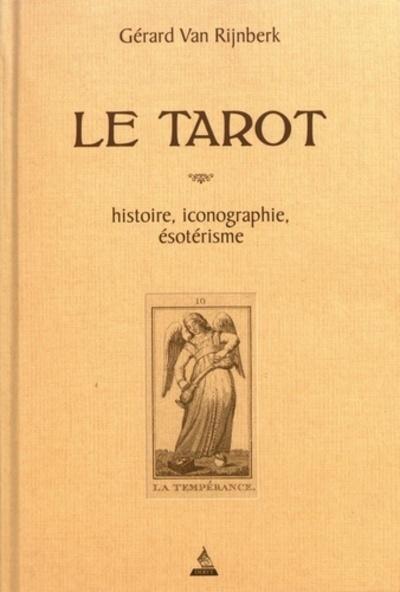 LE TAROT