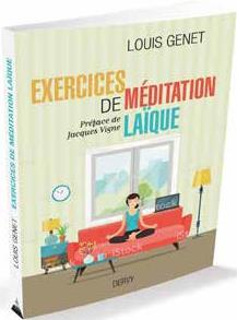 EXERCICES DE MEDITATION LAIQUE