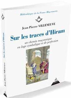 SUR LES TRACES D'HIRAM