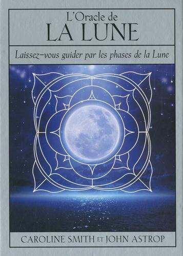 L'ORACLE DE LA LUNE